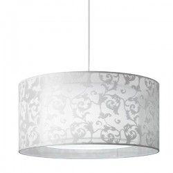 Lampade Lampadari Paralume | Vendita online Paralumi Design ...