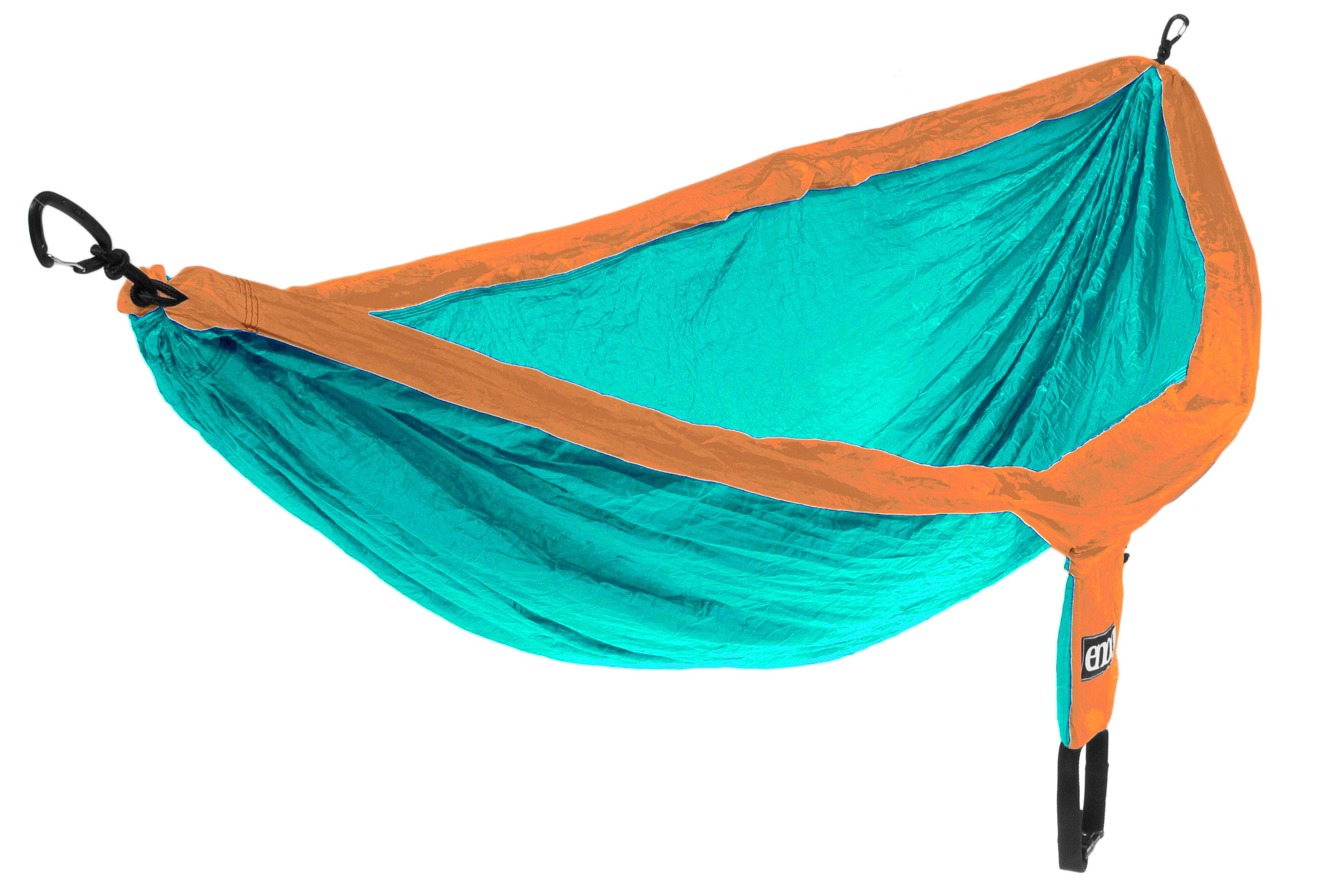 doublenest best tent a navy amazon royal eno e singlenest blue amp of sale size fresh hammock