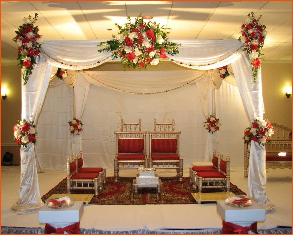 Wedding stage decoration design  Pin by Ponnu swamy on Party Celebrations  Pinterest