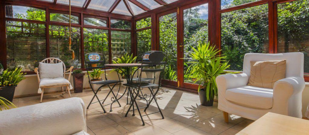 Prix pergola bioclimatique - faire une veranda pas chere