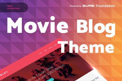 sketch movie theme music download