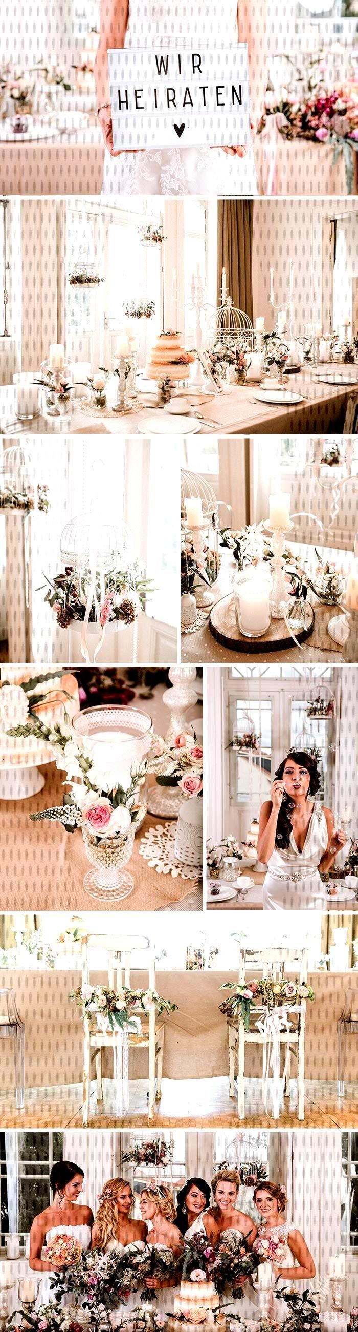 Wonderful Free of Charge Wedding Centerpieces classic Style Wonderful Free of Charge Wedding Center