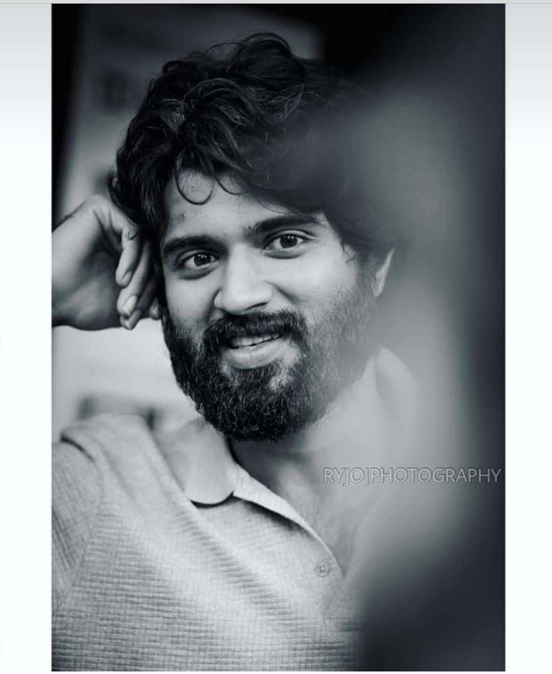 Pin By Dinesh Pauly On Vijay Vijay Devarakonda Actor Photo