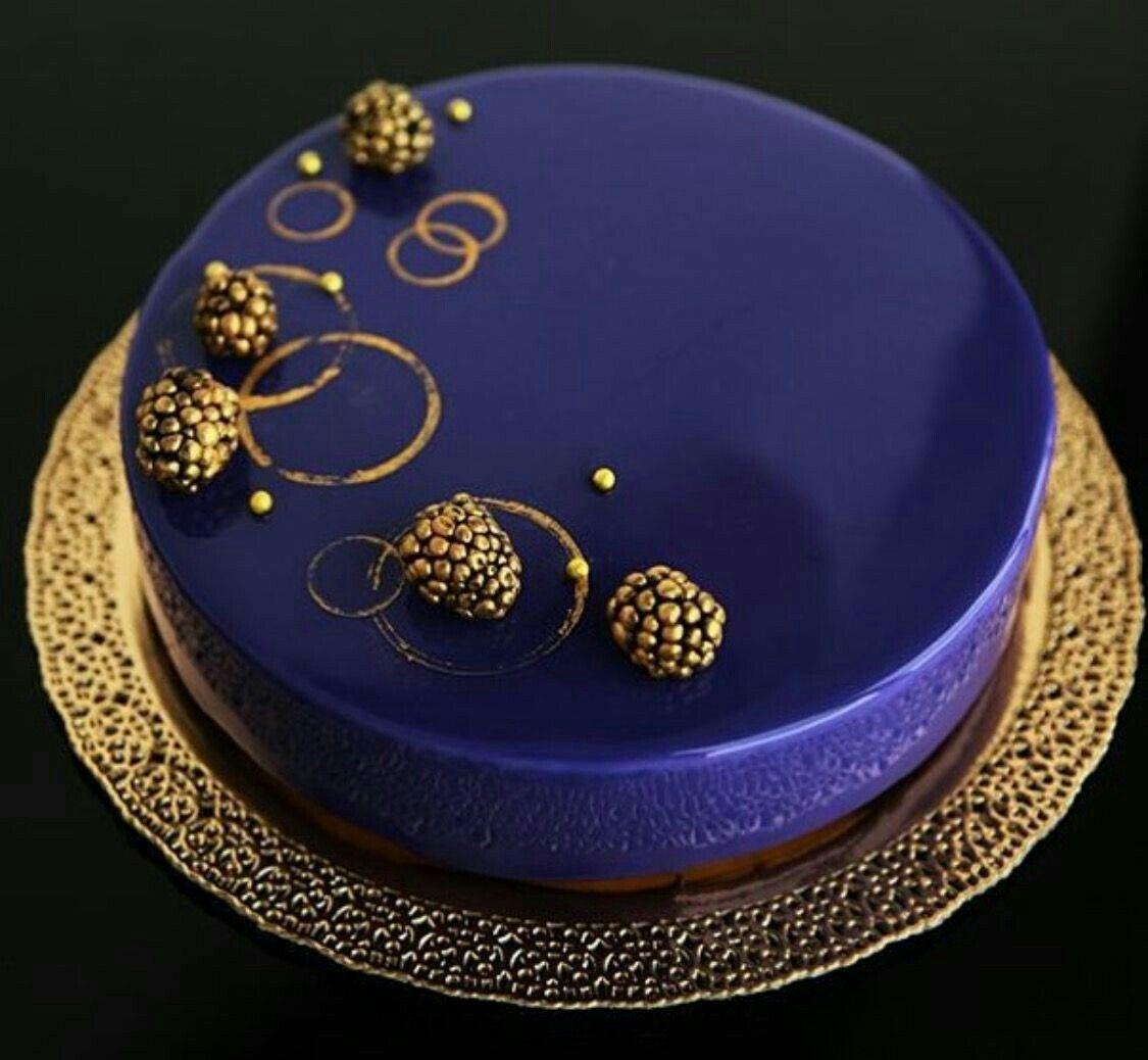 Pin By Vishakha Bang On Cakes