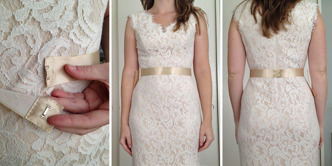 Wedding Files Diy Satin Belt Diy Wedding Dress Sash Diy Wedding Belt Wedding Dress Belt