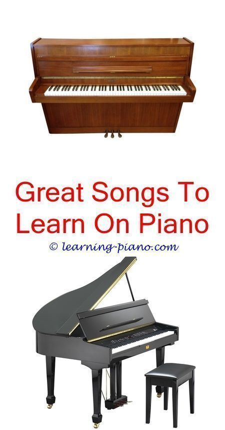 Learnpianochords Learn To Play Songs On Piano Youtube Digital