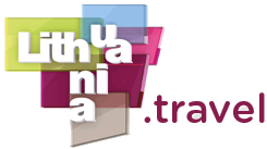 Lithaunia - NTO Website