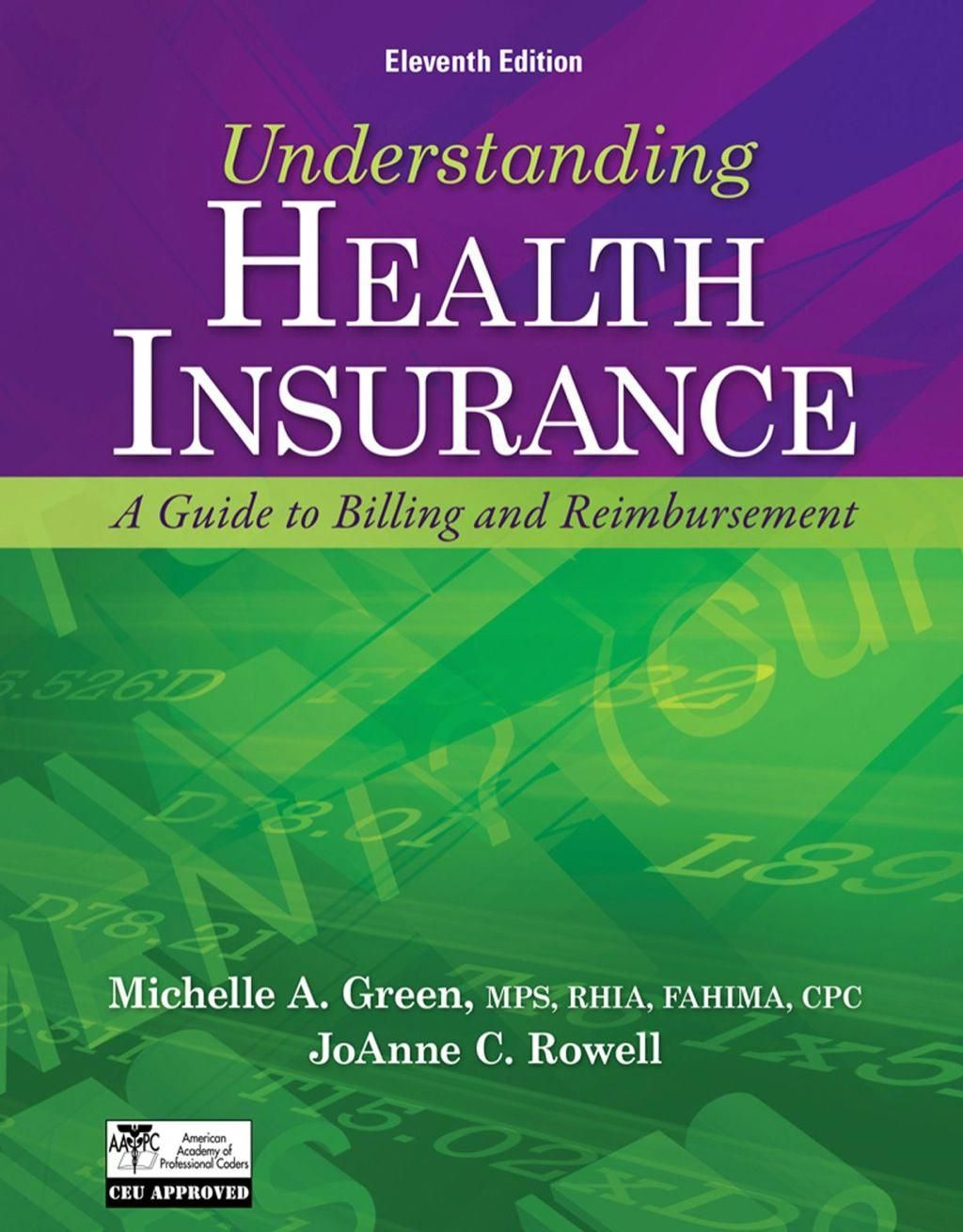 Independent health insurance healthinsurance student