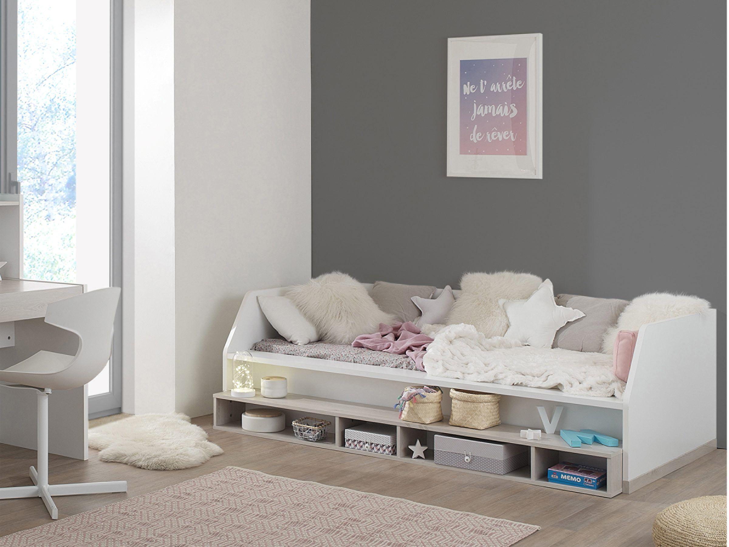 Achat Meubles Canape Lit Matelas Table Salon Et Bureau Achat Electromenager Tv Et Hi Fi Le Design Pas Cher Lit Enfant Meuble Canape Lit