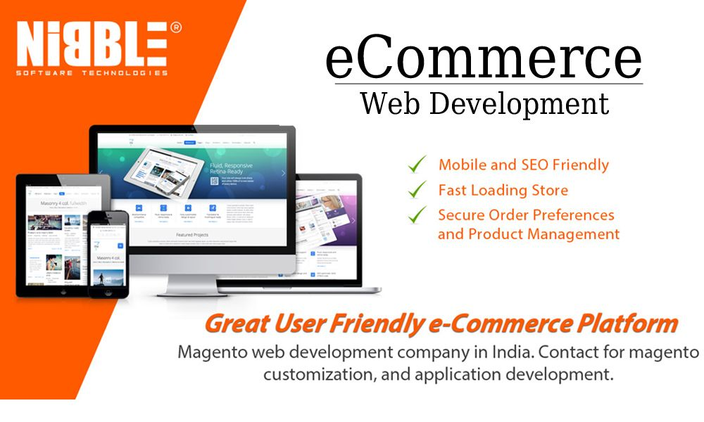 Ecommerce Website Design Company In Delhi Ecommerce Web Development Web Development Web Development Design Website Design Company