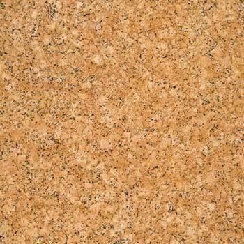 Pvc Boden Gerflor Quatro Kork 0027 Bild 1 Grrrr Floors
