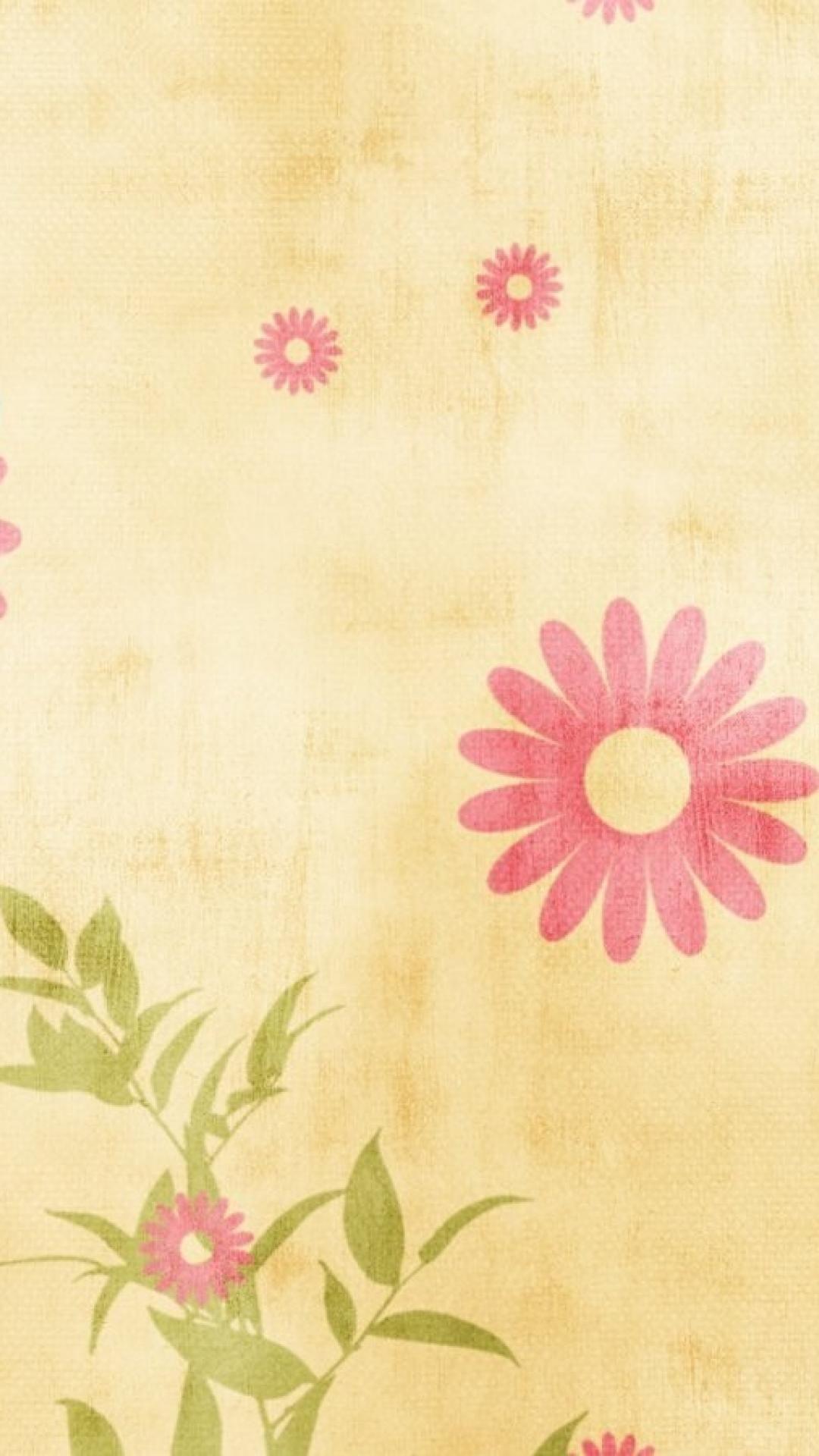 花の壁紙 Facebook カバー写真 花 壁紙 スマホ壁紙