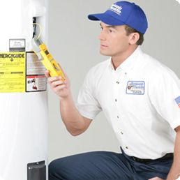 Offering Soultions to All Your Maryland Home Plumbing Repair Problems