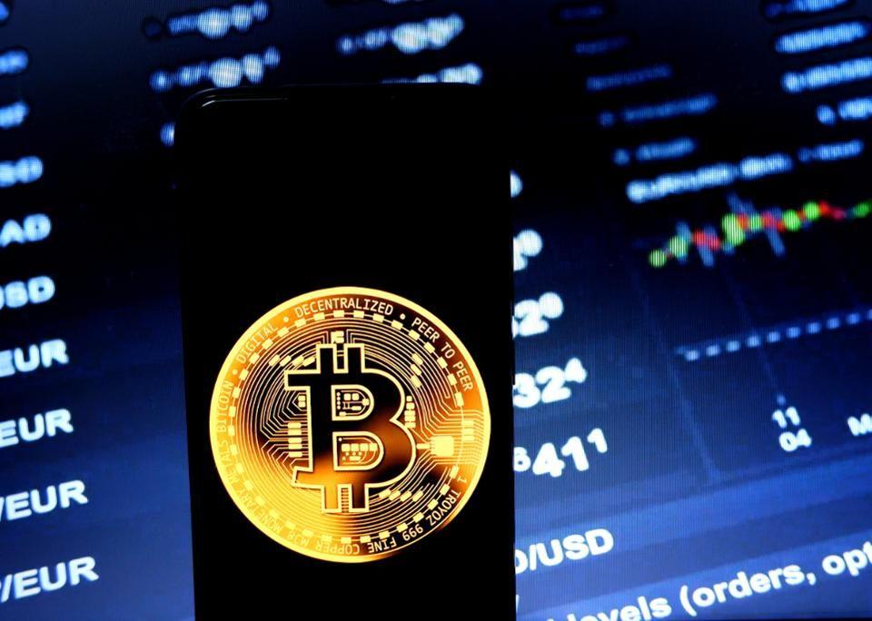 bitcoin comercial pentru monero bitcoin x2
