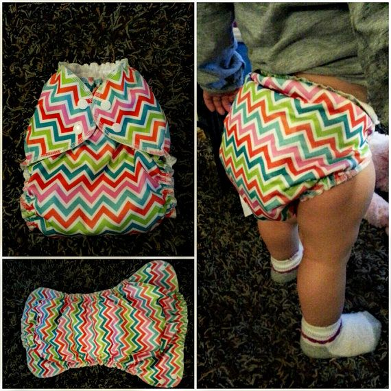 I am sold Etsy is the place to buy Fluff. Pocket Cloth Diaper Cover by MommysRayofSunshine on Etsy