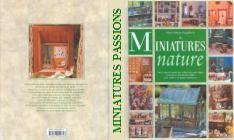 Printable mini books - Maini - Picasa Web Albums