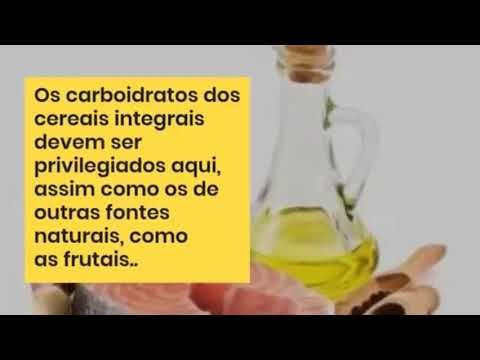 Dieta Low Carb Para Emagrecer: Dieta Low Carb Emagrece Quantos Quilos Por Semana (RECEITAS GRÁTIS)