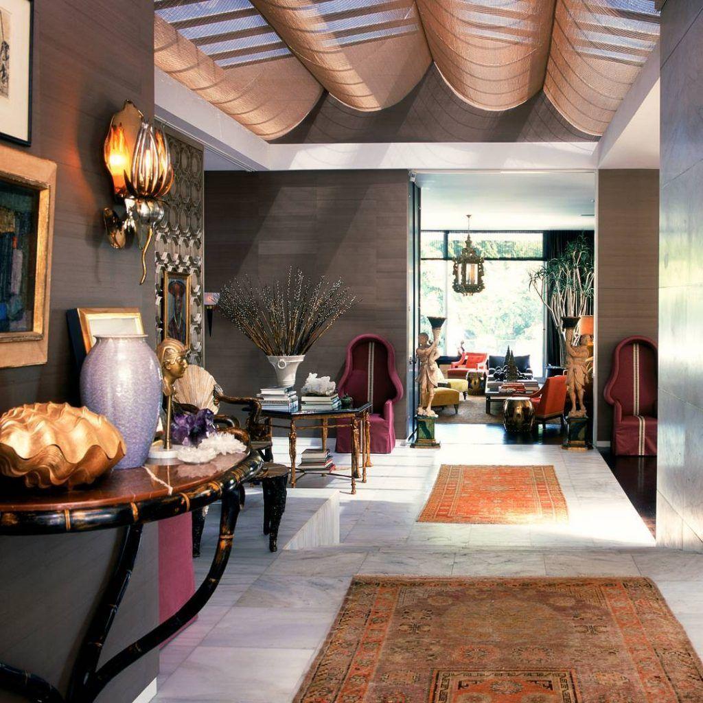 Pin by Alara Kocibey on celebrity homes | Pinterest | Kelly ...