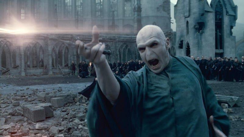 Tom Riddle Was Born On Dec 31 1926 Harry Potter Characters Harry Potter Quiz Harry Potter Facts