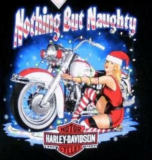 Harley Davidson Motorcycles, Vintage Harley