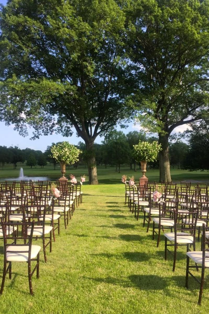 Upper montclair country club weddings get prices for north jersey upper montclair country club weddings price out and compare wedding costs for wedding ceremony and reception venues in clifton nj junglespirit Images