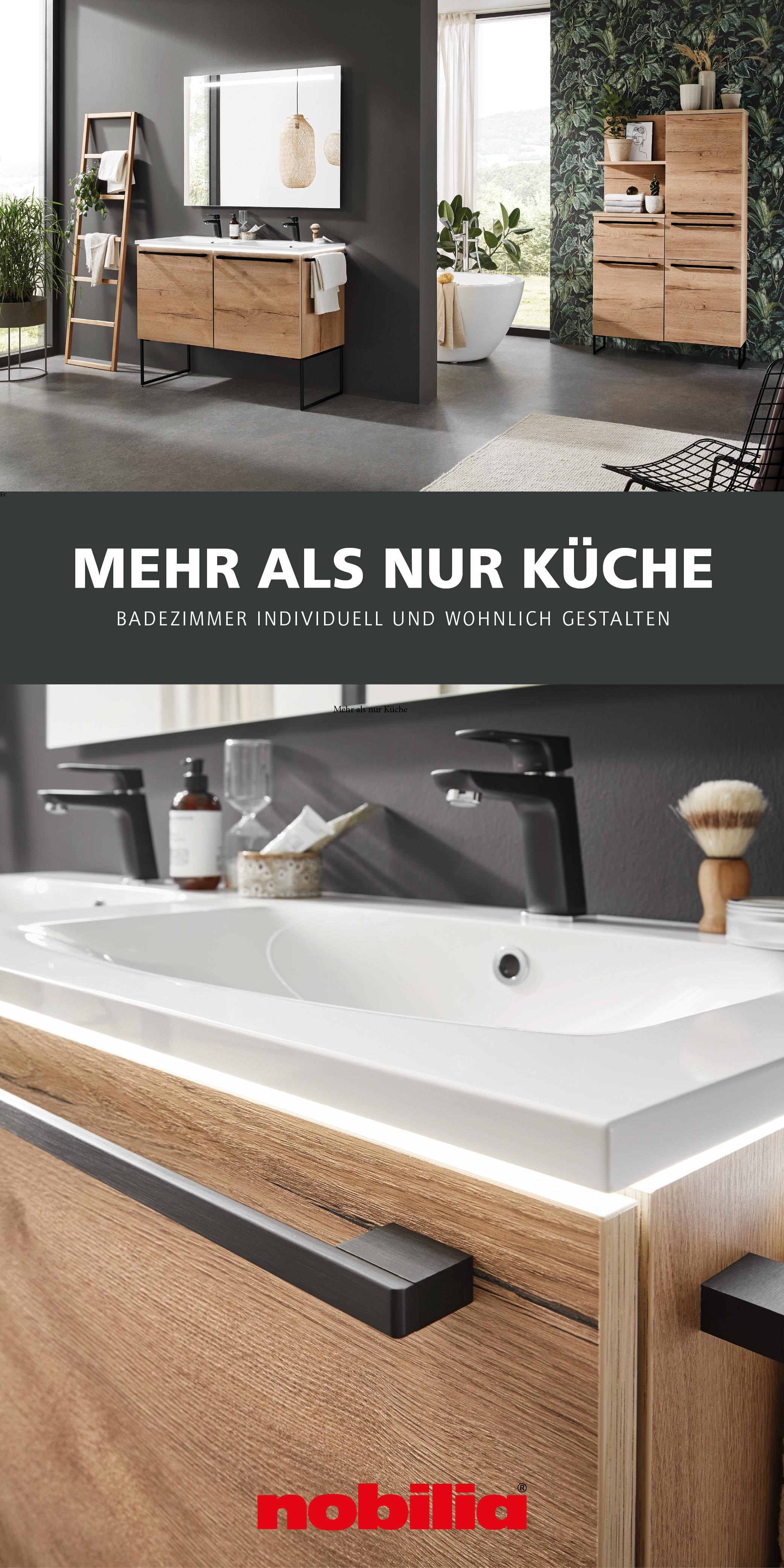 Exklusive Badwelten Badplanung Bad Asthetisches Design