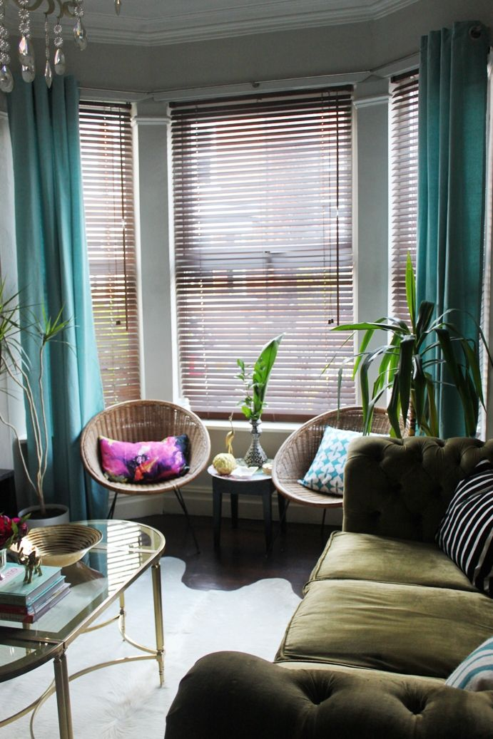 Inspiration Window Curtains For Living Room. Velvet Curtains Living Room Ntbbvnqg  Studio Apt Trinkets