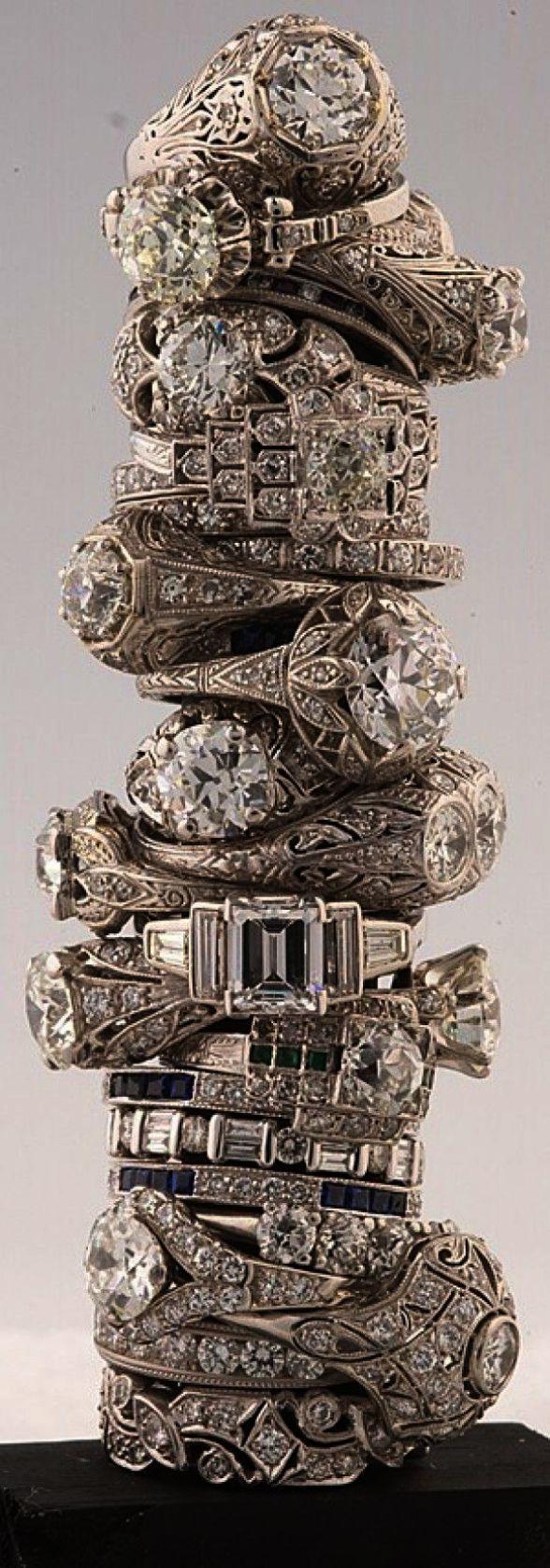Jewellery Tools Online India before Jewellery Box Nz lest