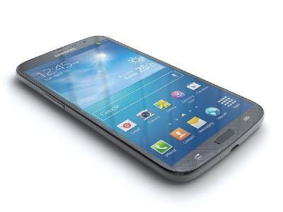 Spesifikasi Dan Harga Samsung Galaxy Mega 63 58 Februari
