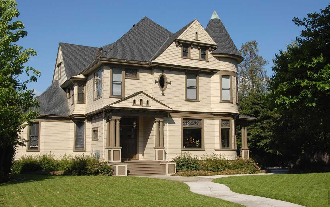 painting house exterior. House  Inspiring cream wall painting house exterior with dark
