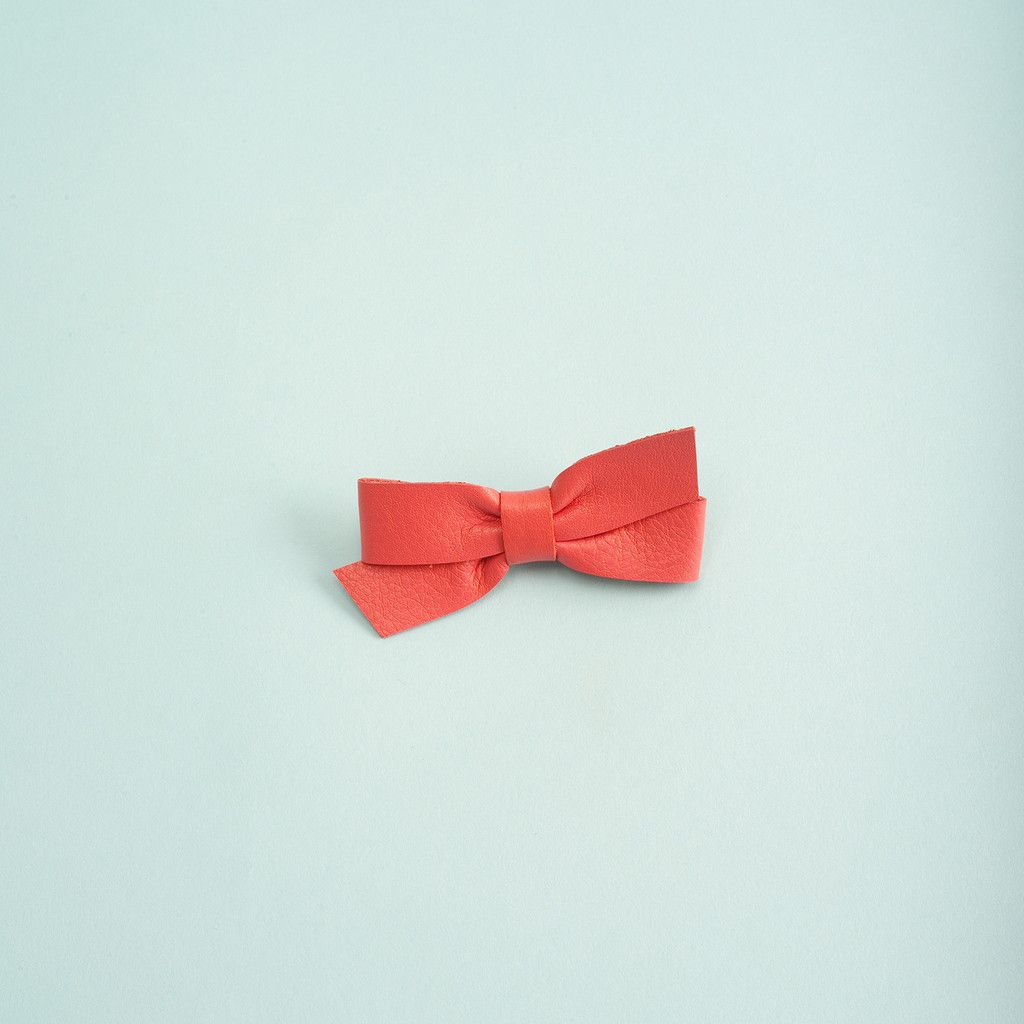 Colette bow - Set of two