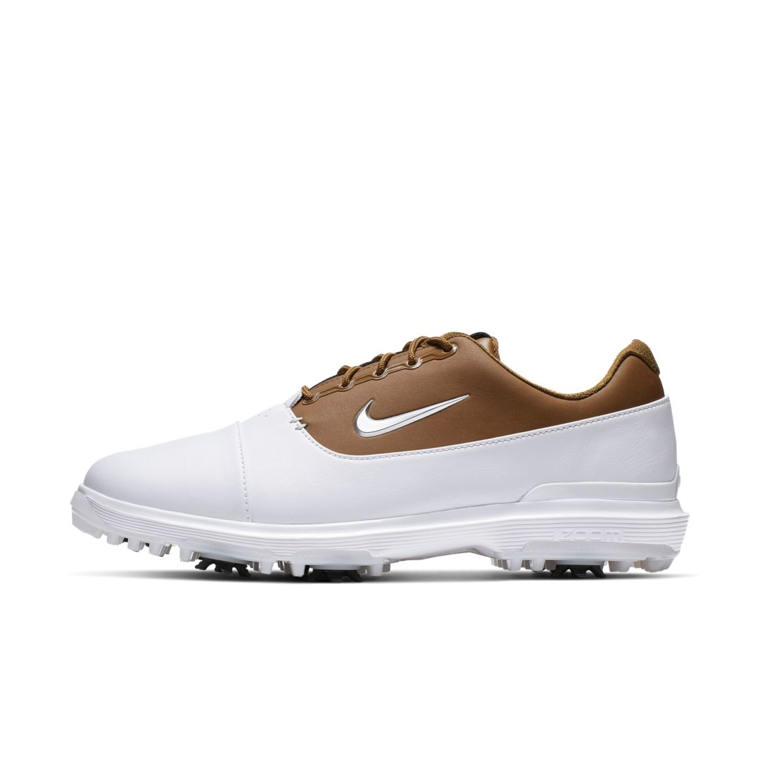 Golf shoes mens, Golf shoes, Nike air zoom