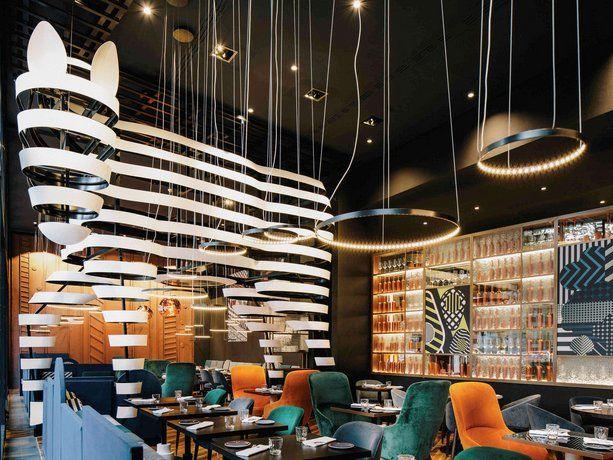 Épinglé par ait mahdi sur cafe fast food eljadida sanna en 2018 - Chambre De Commerce Boulogne Sur Mer