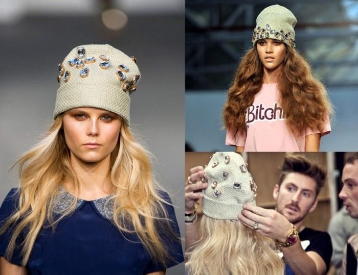 d797313794c8d Top 15 Hat Trend Forecast for Fall   Winter 2019