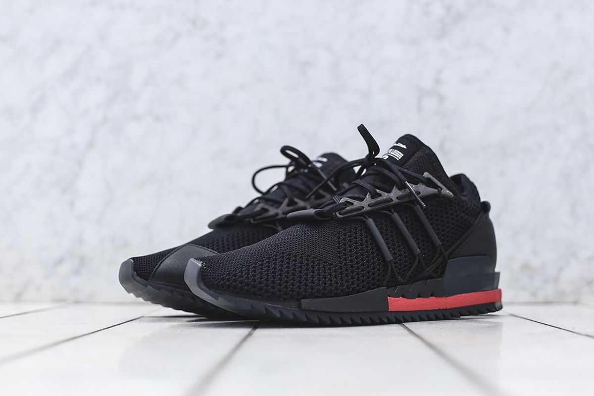 the latest 074ae 08099 adidas Y-3 Harigane