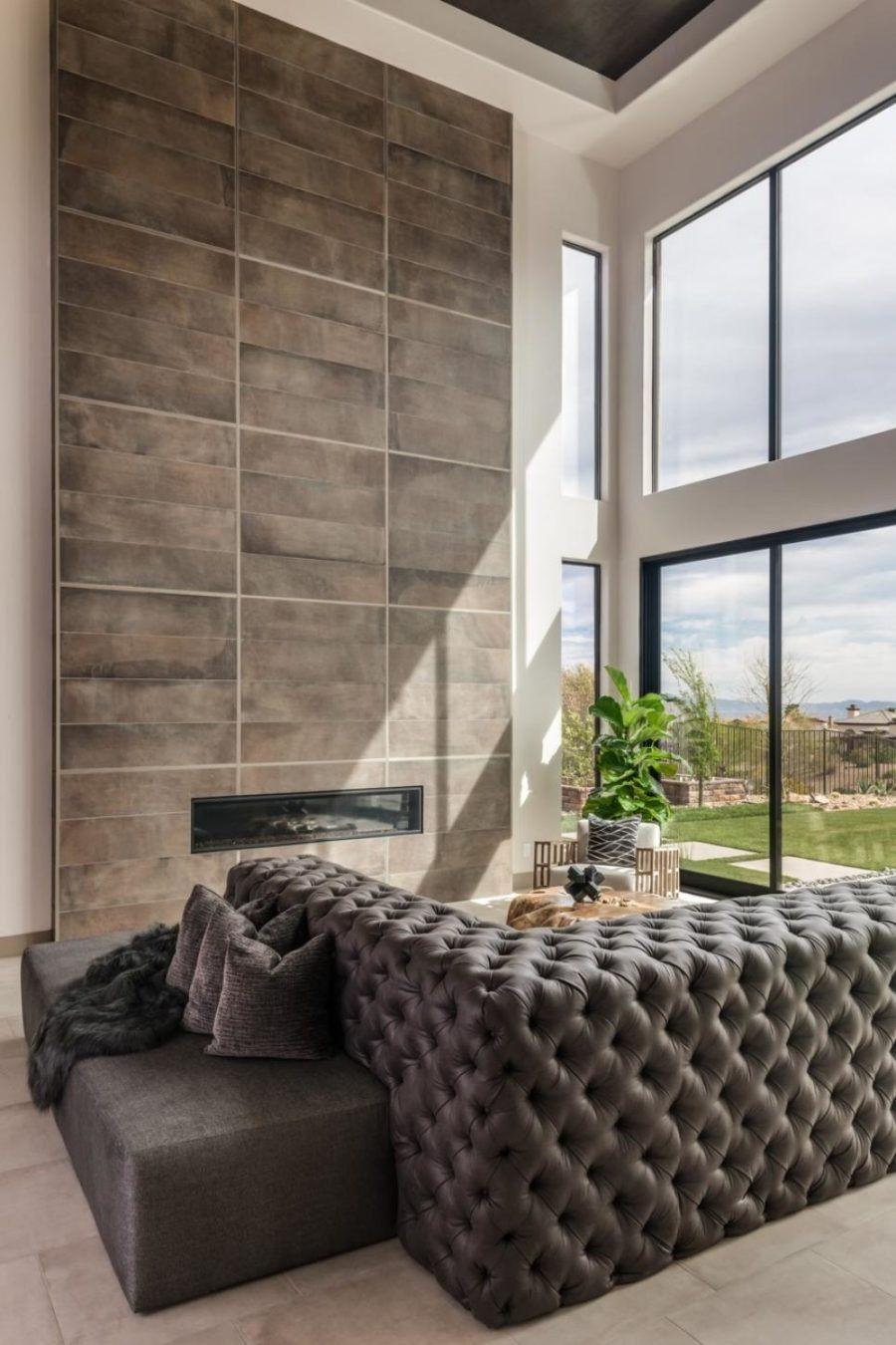 New Ideas Ultra Modern Living Room Furniture