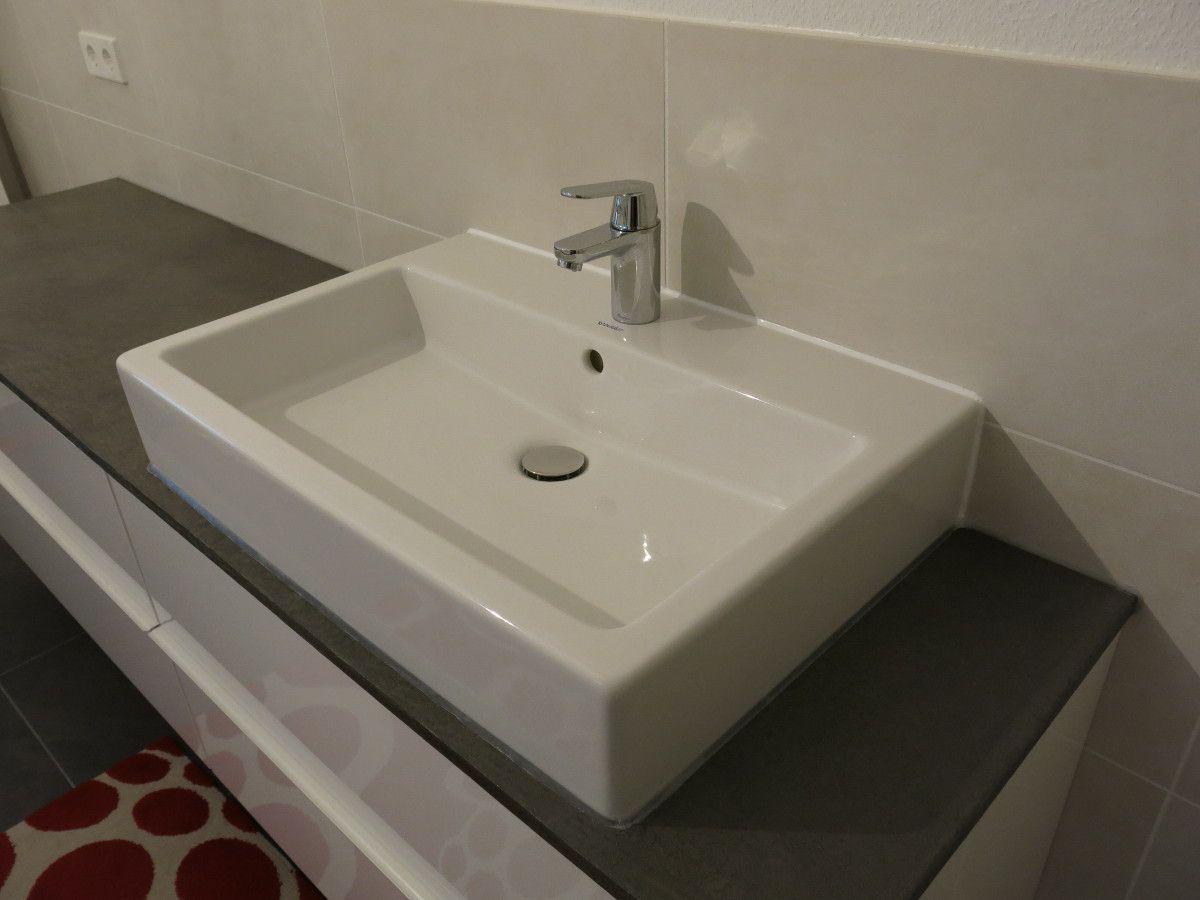 Ikea Kuchen Waschbecken New Bad Waschtisch Und Diy Konsole Mit Beton Cire Und Ikea Ikea Godmorgon Bad Waschtisch Waschtisch