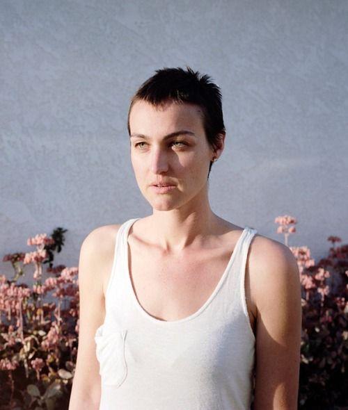 Jenny Hueston
