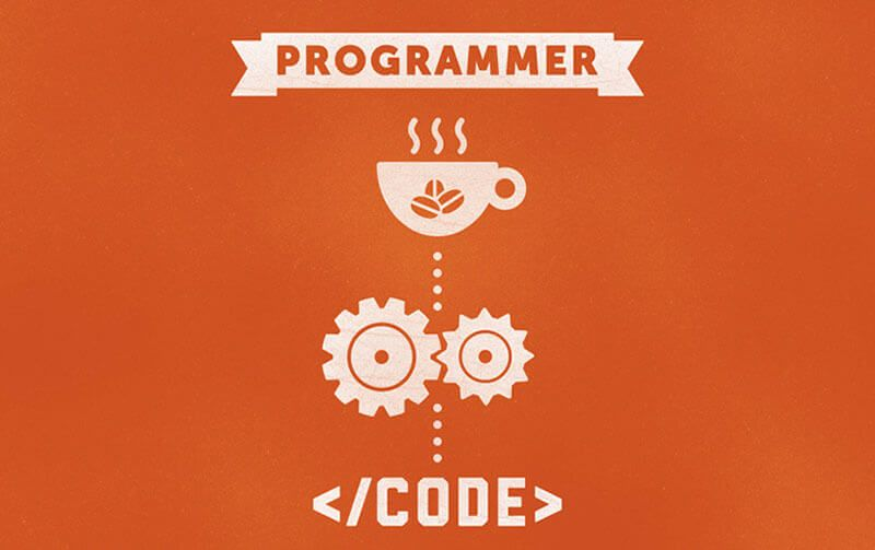 """Add """"Java Master"""" to your resume with this coding"""