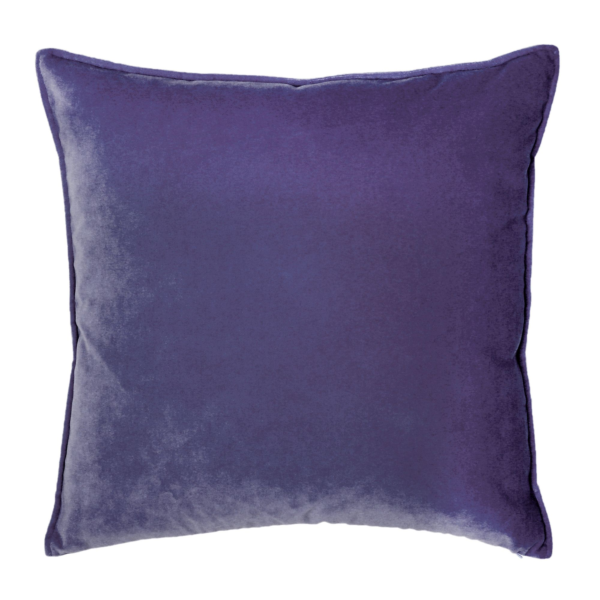 Franklin Throw Pillow
