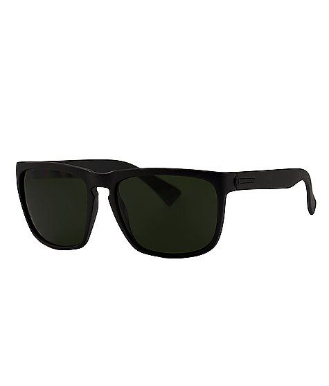 4056ec8cc2 Electric Knoxville XL Sunglasses at Buckle.com