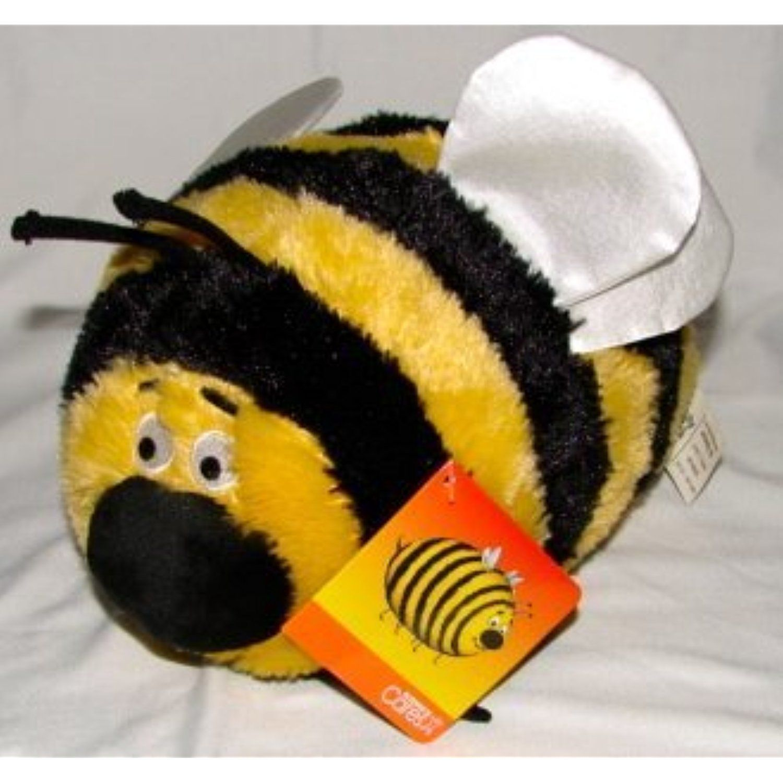 Skippyjon jones kohls bee plush see this great product