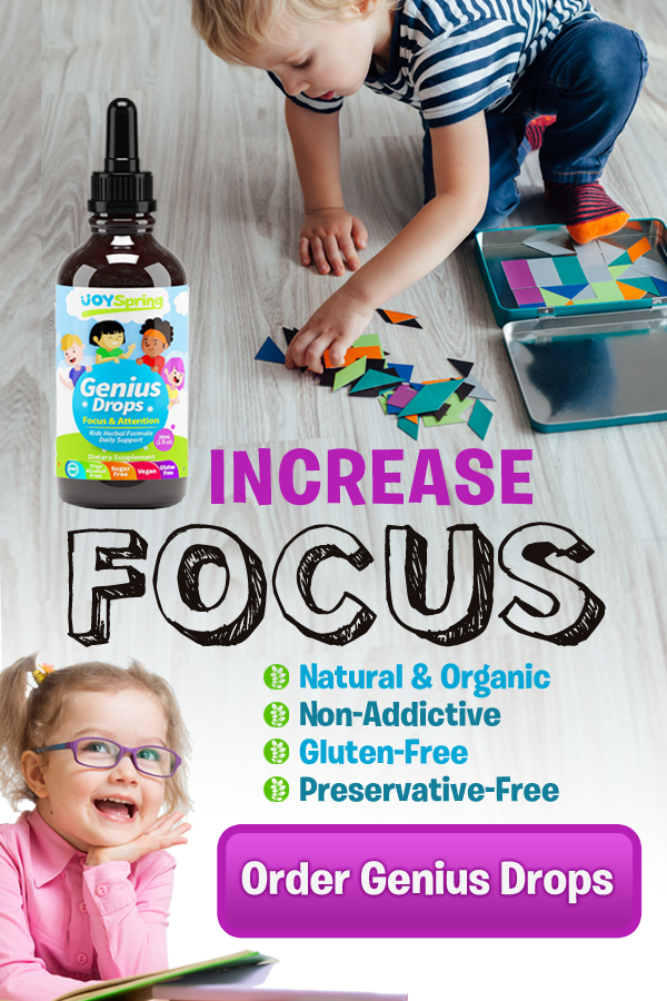 Pin On Kids Tips For Focus