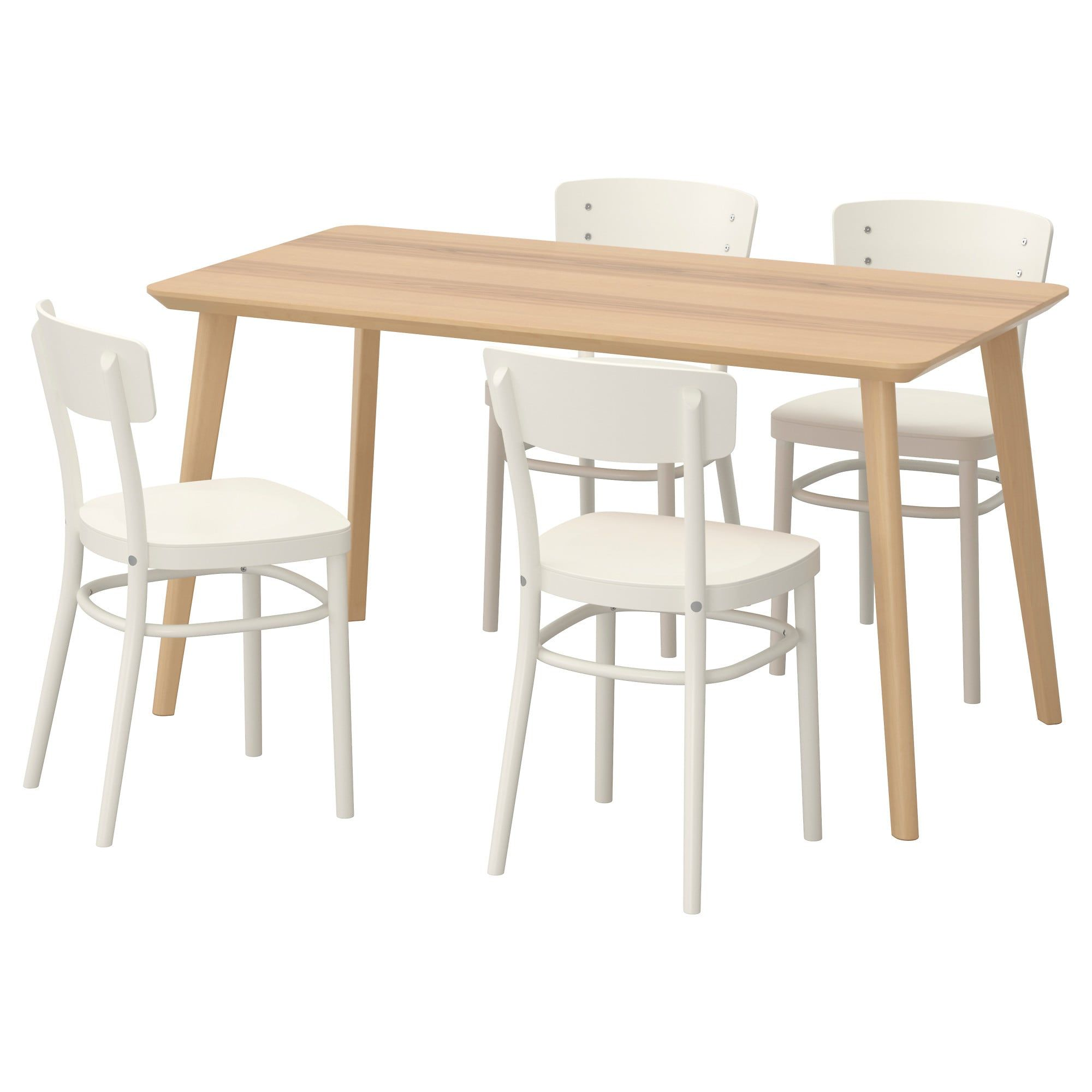 Cool Furniture And Home Furnishings Hause In 2019 Ikea Table Alphanode Cool Chair Designs And Ideas Alphanodeonline
