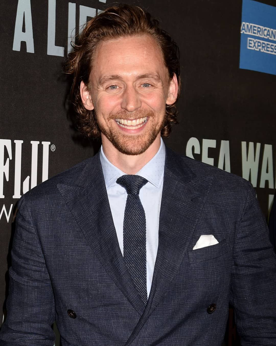 Hiddlesgirl ☀ on | Tom hiddleston, Beautiful person, Tom ...