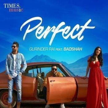 Made in india song download downloadming se   Guru Randhawa