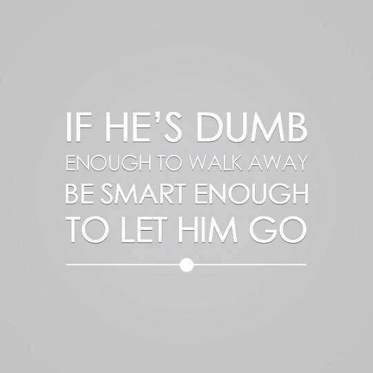 Hes Not Worth It Quotes Pinterest Quotes Quotes About