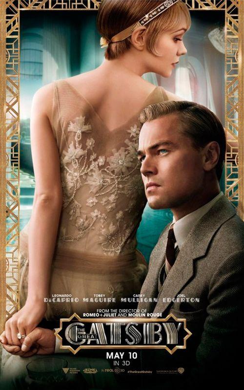 Portada De La Peli Peliculas Posters Peliculas Afiche De Cine