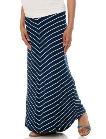 b647b7193cd6a Motherhood Maternity: Bump Start Secret Fit Belly(r) Full Length Relaxed  Fit Maternity Skirt Motherhood Maternity. $29.98