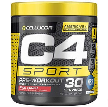 Top 10 Best Pre Workout Supplements For Men In 2020 Review Soureview In 2020 Preworkout Pre Workout Supplement Cellucor